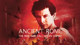 ザ・ローマ 帝国の興亡 のサムネイル画像