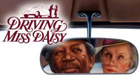 ドライビング MISS デイジー のサムネイル画像