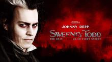 スウィーニー・トッド フリート街の悪魔の理髪師 のサムネイル画像