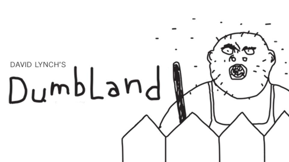 ダムランド のサムネイル画像