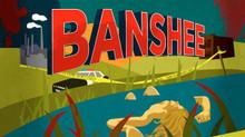 BANSHEE/バンシー シーズン2 のサムネイル画像