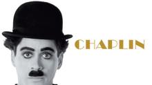 チャーリー のサムネイル画像