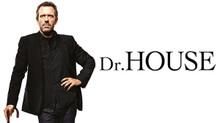 DR. HOUSE/ドクター・ハウス シーズン5 のサムネイル画像