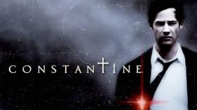 コンスタンティン (2005) のサムネイル画像