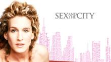 セックス・アンド・ザ・シティ シーズン1 のサムネイル画像