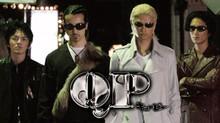QP のサムネイル画像