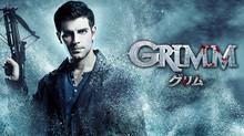 GRIMM/グリム シーズン2 のサムネイル画像