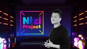 Nizi Project Part 1 のサムネイル画像