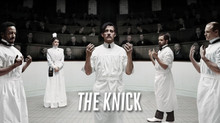 THE KNICK/ザ・ニック シーズン1 のサムネイル画像
