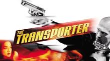 トランスポーター のサムネイル画像