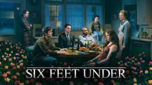 シックス・フィート・アンダー シーズン5 のサムネイル画像
