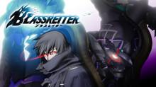 BLASSREITER -ブラスレイター- のサムネイル画像