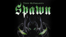 SPAWN スポーン THE ANIMATED SERIES シーズン1 のサムネイル画像
