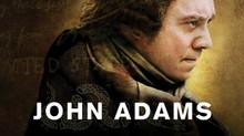 ジョン・アダムズ のサムネイル画像