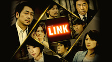 LINK のサムネイル画像