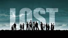 LOST/ロスト シーズン1 のサムネイル画像