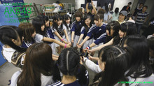 DOCUMENTARY OF AKB48 TO BE CONTINUED 10年後、少女たちは今の自分に何を思うのだろう? のサムネイル画像