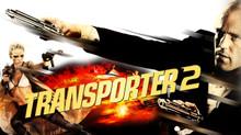 トランスポーター2 のサムネイル画像