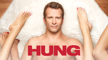 HUNG/ハング シーズン3 のサムネイル画像