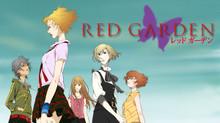 RED GARDEN のサムネイル画像