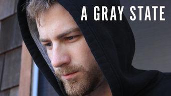 グレイ・ステイト −映画監督が見た光と闇− のサムネイル画像