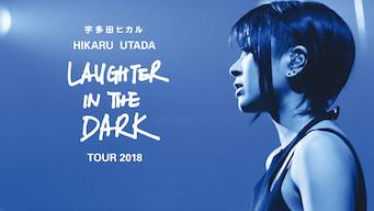 Hikaru Utada Laughter in the Dark Tour 2018 のサムネイル画像