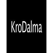 KRODALMA のサムネイル画像