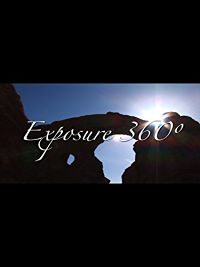 EXPOSURE 360_ のサムネイル画像