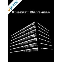 ROBERTO BROTHERS のサムネイル画像