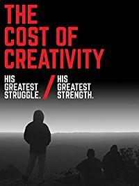 The Cost Of Creativity のサムネイル画像