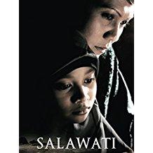 SALAWATI のサムネイル画像