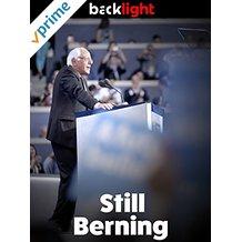Backlight: Still Berning のサムネイル画像