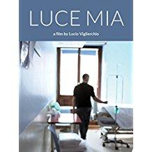 LUCE MIA のサムネイル画像