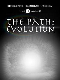 The Path: Evolution のサムネイル画像
