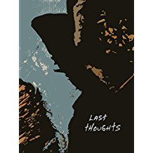 LAST THOUGHTS のサムネイル画像