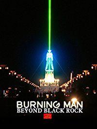 BURNING MAN: BEYOND BLACK ROCK のサムネイル画像