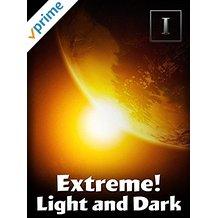 EXTREME! - LIGHT AND DARK のサムネイル画像