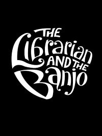 The Librarian and The Banjo のサムネイル画像