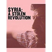 Syria: The Stolen Revolution のサムネイル画像