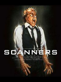 スキャナーズ リストア版 のサムネイル画像