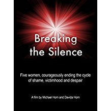 Breaking the Silence のサムネイル画像