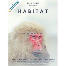 HABITAT のサムネイル画像
