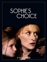 ソフィーの選択 のサムネイル画像