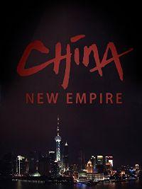CHINA NEW EMPIRE - PART 1: CHINA AWAKENS のサムネイル画像