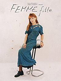 FEMMEFILLE のサムネイル画像