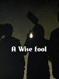 A Wise Fool のサムネイル画像