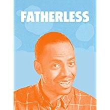 FATHERLESS のサムネイル画像
