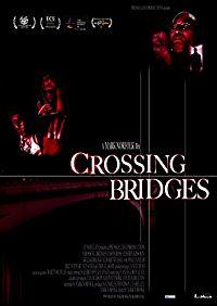 CROSSING BRIDGES のサムネイル画像