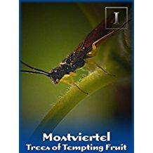 MOSTVIERTEL - TREES OF TEMPTING FRUIT のサムネイル画像