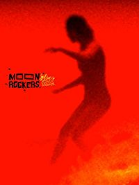 Moonrockers のサムネイル画像